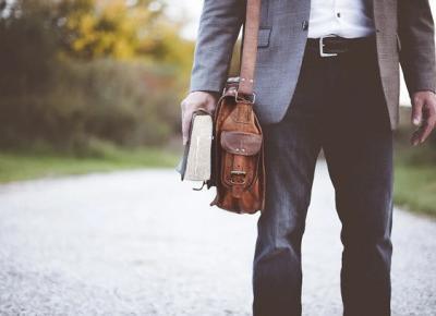 Torba sportowa, a może torby podróżne? Jaką wybrać? - Zlota7
