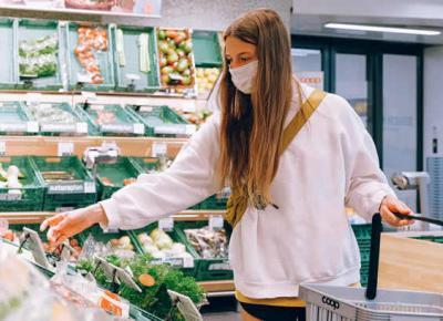 Czy jedzenie warzyw może być niebezpieczne ? - Zlota7
