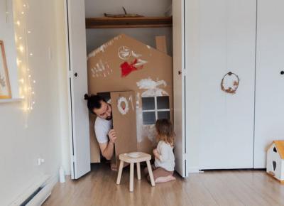 Kreatywne zabawy - dlaczego warto zachęcać dzieci do kreatywnej zabawy - Zlota7