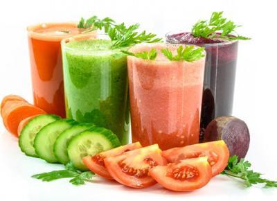 Weganizm - czy wiecie co jedzą weganie? - Zlota7