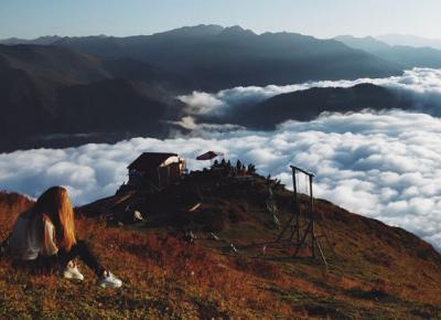 70 cytatów z cierpliwości, które pomogą Ci kontynuować i spełniać swoje marzenia - Zlota7