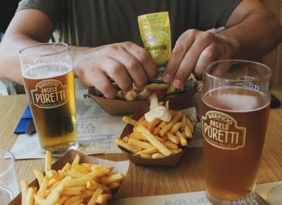 10 interesujących faktów na temat piwa - Zlota7