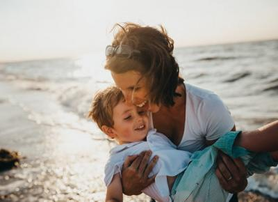 Nie zaniedbuj swojego dziecka - 10 błędów, których rodzice żałują - Zlota7