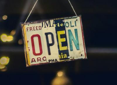 5 wskazówek, jak zachować otwarty umysł - Zlota7