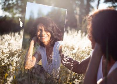 Praktyka zaufania – pozwól sobie na zaufanie - Zlota7