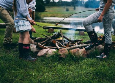 Dlaczego tradycje rodzinne mają znaczenie? Oto jak zacieśniać więzi rodzinne! - Zlota7