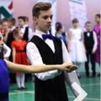 zloty_piter