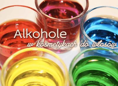 Uzdrawiające moce alkoholu!