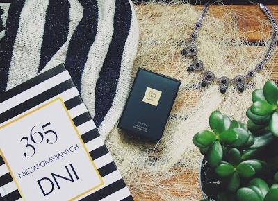 Robimy to, co lubimy : Elegancja, wdzięk i kobiecość, czyli Little Black Dress