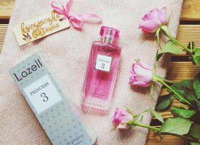 Zopiniuj - Robimy to, co lubimy: Lazell Princess 3 - i Ty możesz zostać księżniczką