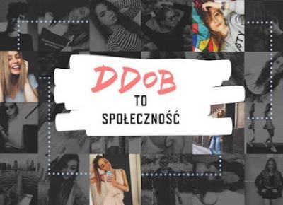Daily Dose of Beauty - społeczność twórców i influencerów (krótki przewodnik) @zopiniujrobimytocolubimy