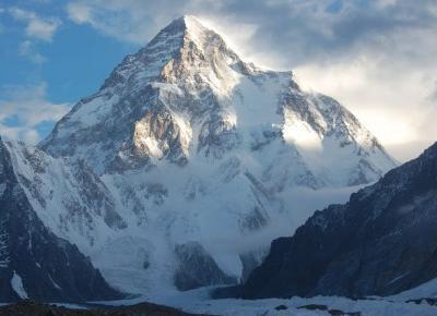 Mleczne K2