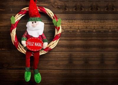 Nie lubię Mikołaja!!!