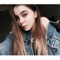 zuza_goliszek