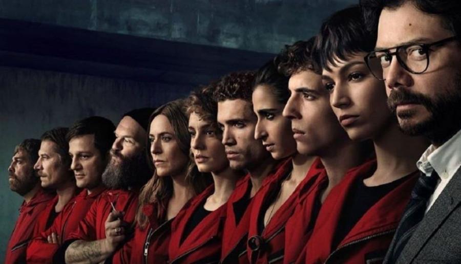 Nowości 2020 na Netflixie i HBO GO