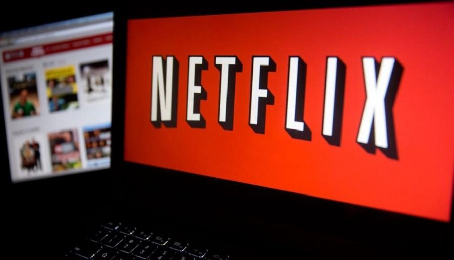 Dokumenty Netflixa, które biją rekordy popularności