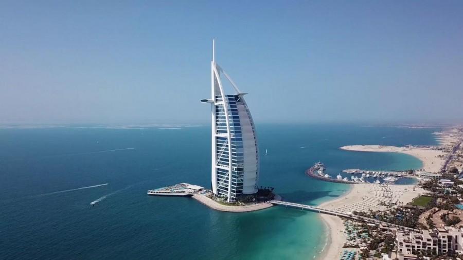 Aplikacja randkowa iPhone Dubai