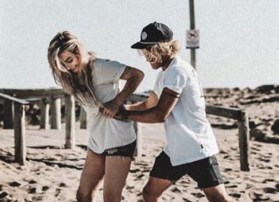 Rozwiązujemy odwieczny dylemat: Czy istnieje przyjaźń damsko-męska?