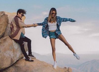 10 mitów na temat związków