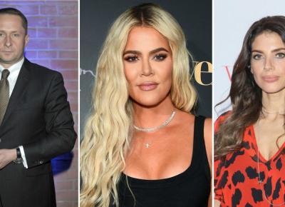 Największe skandale z udziałem gwiazd w 2019 roku