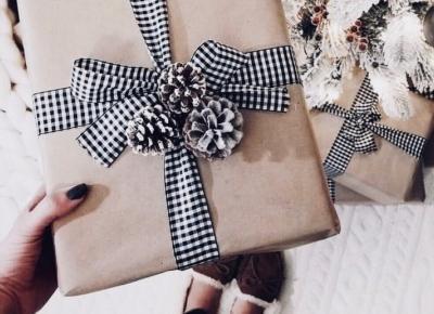 5 najlepszych prezentów na Mikołajki dla niej i dla niego