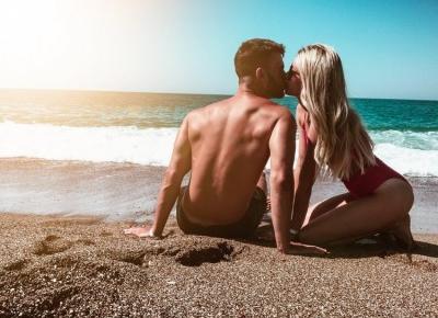 Jak sprawić, aby wakacyjna miłość przetrwała?