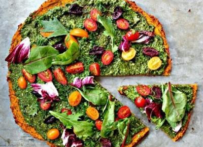 Diety, które są mitami i NIE DZIAŁAJĄ