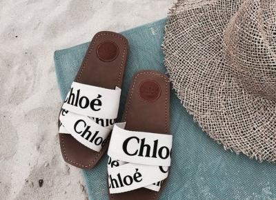 Te dodatki będą królować na plażach w tym sezonie!