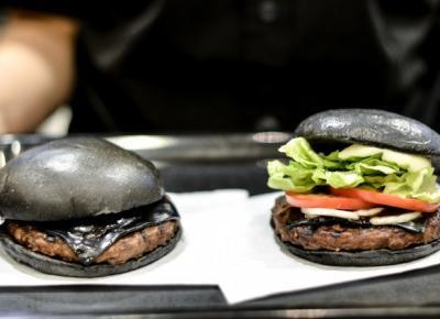 Najbardziej nietypowe rzeczy, jakie zjesz w fast foodach na świecie