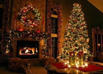 Najpopularniejsze tradycje bożonarodzeniowe – czy znasz je wszystkie?