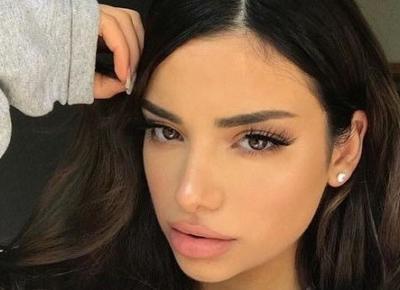 Makijażowe triki, które bardzo postarzają