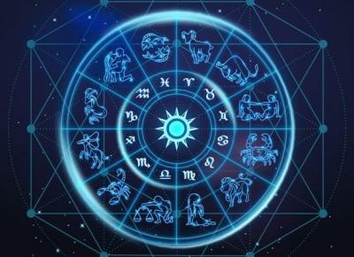 Horoskop na 2019 rok dla każdego znaku zodiaku