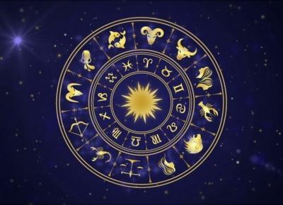 Horoskop na wrzesień
