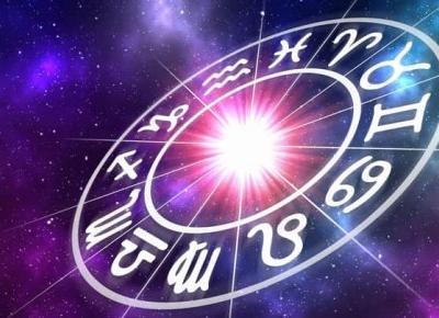 Horoskop na wiosnę – sprawdź, co Cię czeka