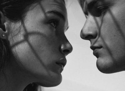 6 najczęstszych powodów kłótni w związkach