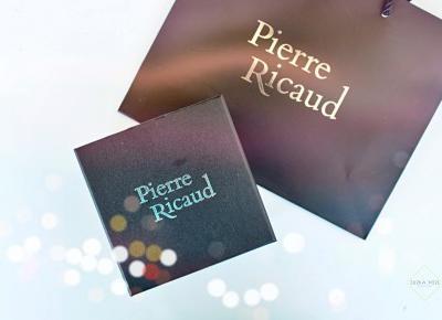 Zegarek męski Pierre Ricaud -  idealny na prezent dla niego | Zuzka Pisze