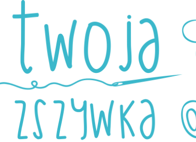 Uszyj Wasze wspomnienia -Twoja Zszywka.pl