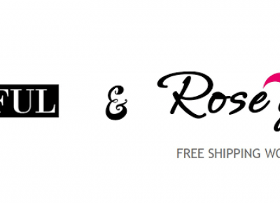 Zaful and Rosegal WISHLIST