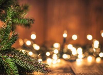 10 piosenek, które wprawią Cię w świąteczny nastrój  | Zuzka Pisze