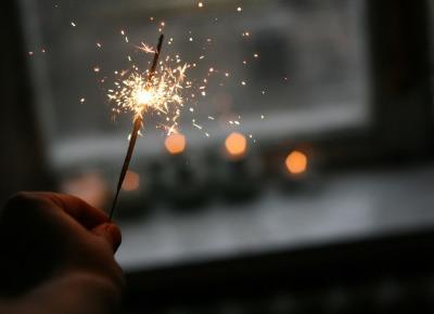 Podsumowanie 2019 roku i noworoczne postanowienia | Zuzka Pisze