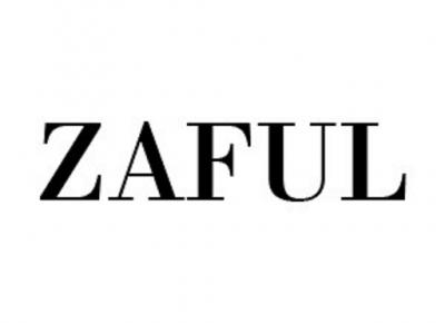 Męskie zamówienie ZAFUL