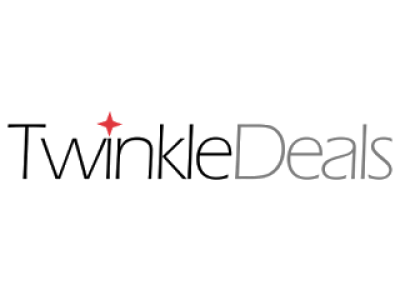 Męskie zamówienie TWINKLEDEALS