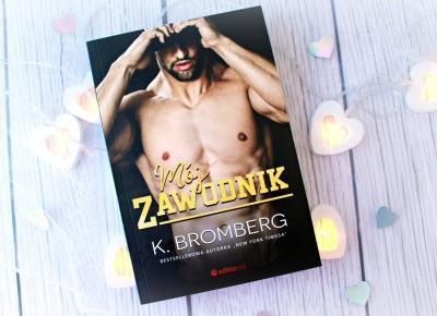 K.Bromberg