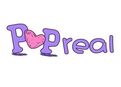 Ubierz swoją księżniczkę ze sklepem Popreal |   Zuzka Pisze