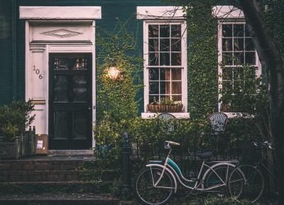 Jak spędzić czas w domu podczas pandemii? | Zuzka Pisze