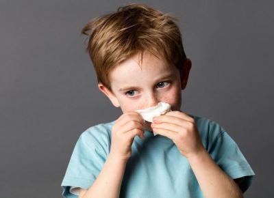 Jak przygotować mieszkanie dla alergika i odpowiednio o nie dbać?
