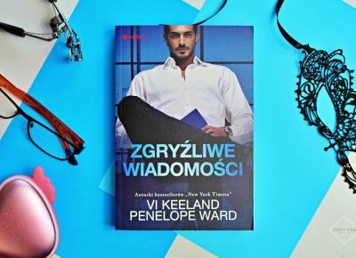 Vi Keeland, Penelope Ward