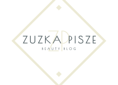 I LOVE BOX Premium - sierpień 2019 - unboxing | Zuzka Pisze