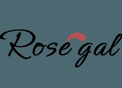 Czy warto zamówić talerze z ROSEGAL? | Zuzka Pisze