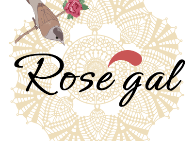 Rosegal - duży miszmasz zakupowy - haul